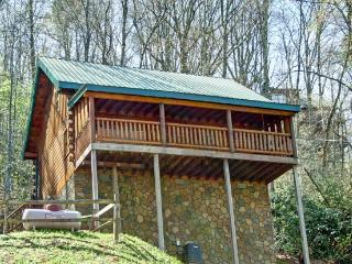HIGH NOON - Sevierville vacation rentals