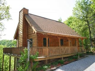 HOME SWEET HOME - Sevierville vacation rentals