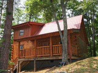 OAK TREE LODGE - Sevierville vacation rentals