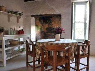 Witklip Guest Farm - Western Cape vacation rentals