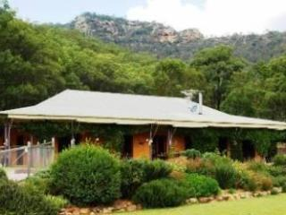Rocklee Grove Hunter Valley - Broke vacation rentals