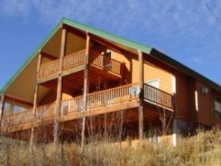 7440 Deer Run DEERRUNR - Eastern Idaho vacation rentals