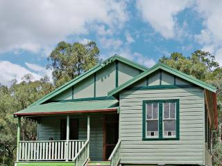 Motty's Hideaway Hunter Valley - Greater Melbourne vacation rentals