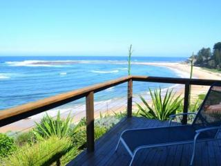 Talinga, Central Coast - New South Wales vacation rentals