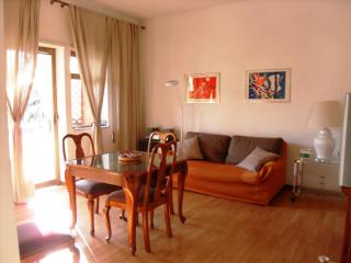 Vatican - Charming apartment with pool and tennis - Rome vacation rentals