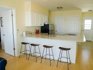 New  Luxurious Beachfront Condo, Truro on the Bay! - Brewster vacation rentals