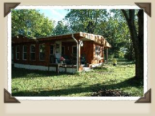 Mountain View - Champlain vacation rentals