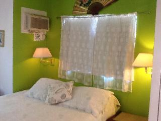 Sea  Shell Studio at Diamonds by the Sea - Grand Bahama vacation rentals
