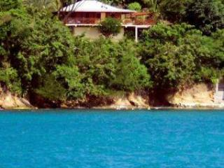 Yellow Bird - Yellow Bird - Carriacou - rentals