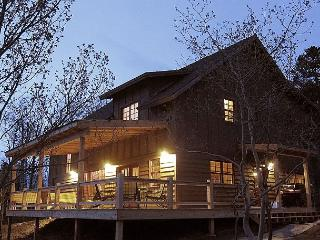 West of West - West Yellowstone vacation rentals