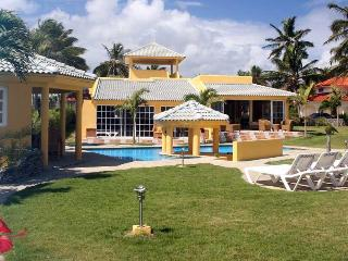 Cabarete BayWatch - Cabarete vacation rentals