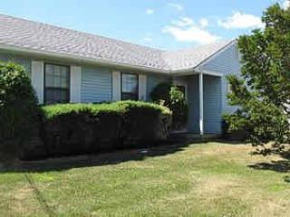 1046 Virginia Ave - 3 Bedroom Beach House in Beautiful Cape May NJ - Cape May - rentals