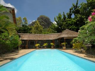 Villa Serena - Le Morne vacation rentals