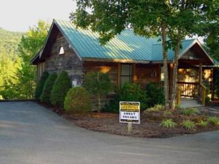 Sweet Dreams - Sevierville vacation rentals