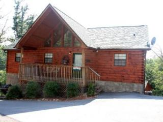 Shangri La - Pigeon Forge vacation rentals