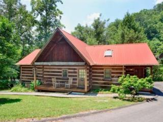 Valhalla - Pigeon Forge vacation rentals