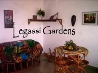Legassi Gardens Holiday Apartments - Ghana vacation rentals