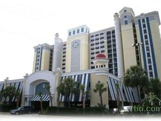 Compass Cove Oceanfront- Save hundreds of dollars! - Myrtle Beach vacation rentals