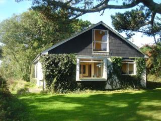 Rural retreat by the sea - County Cork vacation rentals
