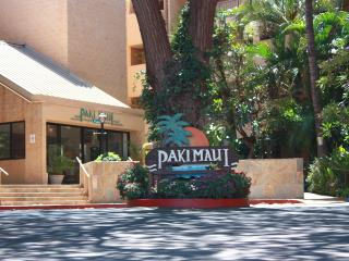 !!! SPECIAL AUGUST RATE !!!  $85 A NIGHT 1 BEDROOM - Napili-Honokowai vacation rentals