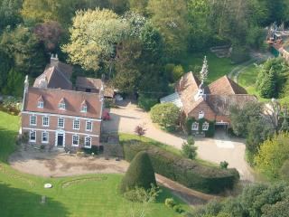 Brackenborough Hall Luxury Holiday Rentals - Lincolnshire vacation rentals