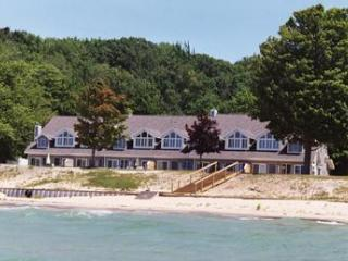 A Slice Of Heaven - Manistee vacation rentals