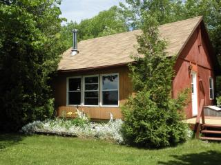 Viva Villa (Manitoulin Island) Housekeeping resort - Manitoulin Island vacation rentals