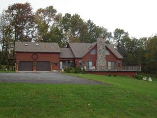Bavarian Farm Resort - Valley View - Cooperstown vacation rentals