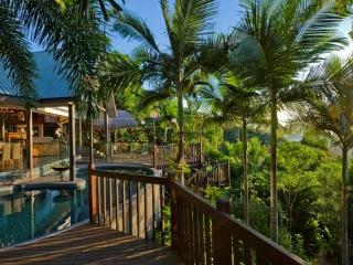Sapphire Ridge - Cairns District vacation rentals