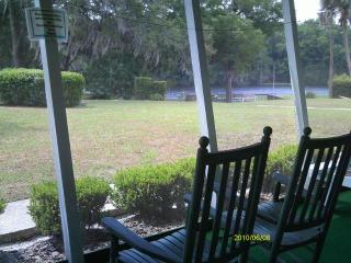 The Rainbow Rivers Club Villas - Dunnellon vacation rentals