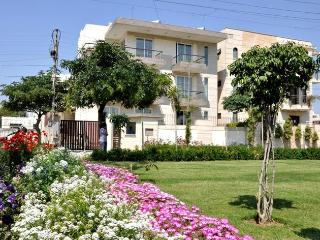 Perch Service Apartments - Gurgaon vacation rentals