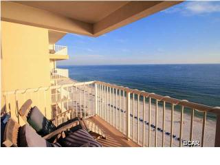 Majestic Beach 1 BR Deluxe End Unit! - Panama City Beach vacation rentals