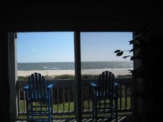 A Breath of Heaven #1304 - Oak Island vacation rentals