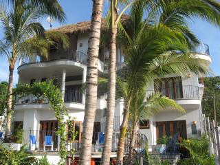 Jardin de las Palmas:Summer Special: $205/night - Sayulita vacation rentals