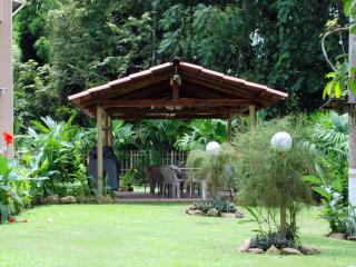 4 Bedroom 3 bath Apartment in Ancon National Park - Panama City vacation rentals
