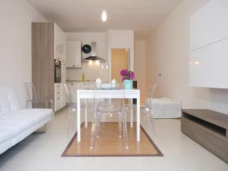 SEPTEMBER HOT DEAL - 550 €/ WEEK ALL INCLUSIIVE  - 1500€ / MONTH - Sardinia vacation rentals