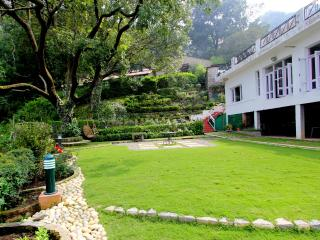 Vacation Rental Cottage in the hills - Kasauli vacation rentals