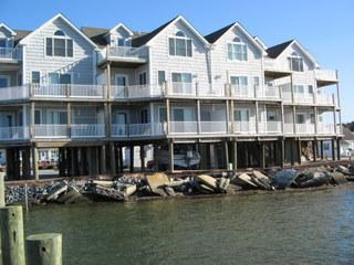 Pier Pressure/ Previously Graceous Living - Chincoteague Island vacation rentals