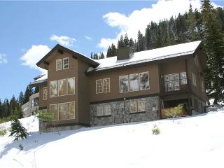 The Highland Hame Home - Alta vacation rentals