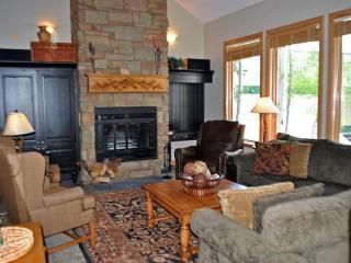 Village At Sugarplum Unit 14 - Alta vacation rentals