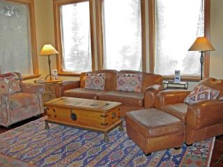 Village at Sugarplum Unit L - Alta vacation rentals