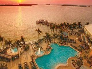 Spring and Summer Discounts! Spa Membership Avail! - Fort Myers vacation rentals