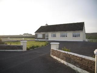 Welcome to Emohruo Bed and Breakfast - Doolin vacation rentals