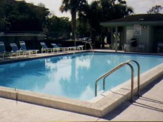 Luxury Condo   Gulf Coast Florida - Oldsmar vacation rentals