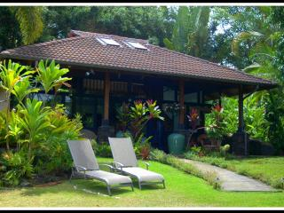 Om Orchard - Kilauea vacation rentals