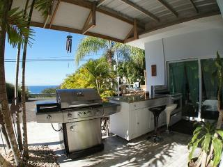 Suites at 413, Suite #4, Rincon - Alton vacation rentals