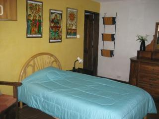 Beautiful romantic Suites Between Quito/Cumbaya - Ecuador vacation rentals