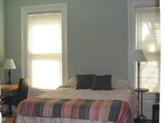 Appleton Studio A M306A - Boston vacation rentals