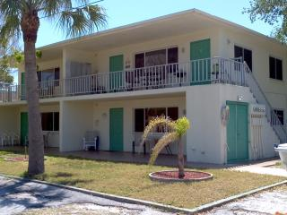 Belleair Rocks Apartments - Indian Rocks Beach vacation rentals