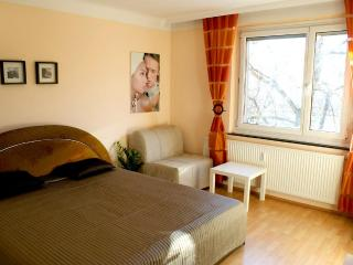 Apartment Vienna Relax close to the Wiener Prater - Vienna vacation rentals